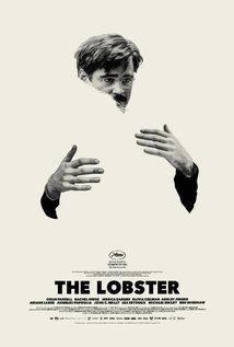 The Lobster (DVDRip/BDRip/720p/1080p)