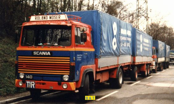 Scania-141-Moser.jpg
