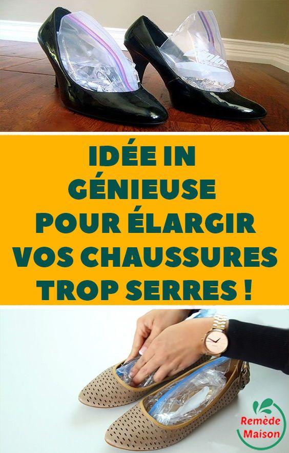 Idée Ingénieuse Pour élargir Vos Chaussures Trop Serres Birkenstock Birkenstock Gizeh Shoes