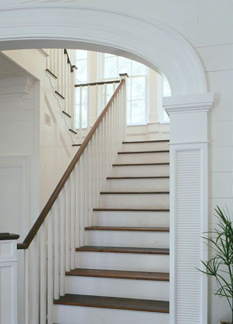 Details  Fantastic house inside and out   Carolina Island House    Fantastic house inside and out   Carolina Island House  plan