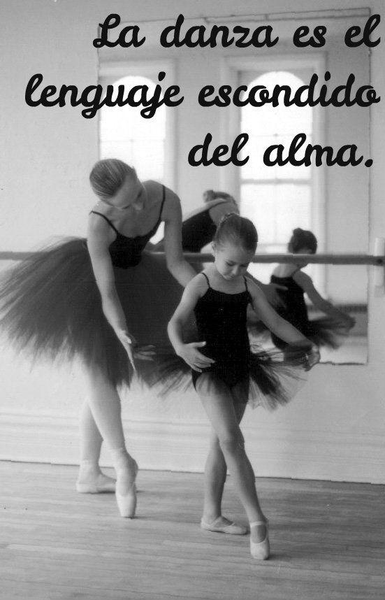 ===Arañarte el Alma=== - Página 2 3ad42d1286646fe31e3a48b0cc275876