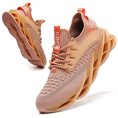 Ezkrwxn Men Sport Running Sneakers Athletic Walking Shoes Ezkrwxn Running Shoes For Men Athleisure Shoes Best Hiking Shoes