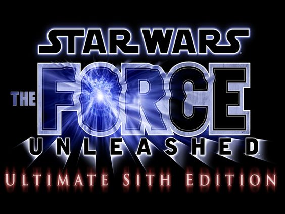 star wars wallpaper and screensavers | Star Wars The Force Unleashed Wallpaper