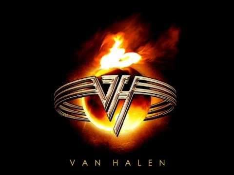 Pin By Svetlana On Virgo Mood In 2020 Van Halen You Really Got Me Halen