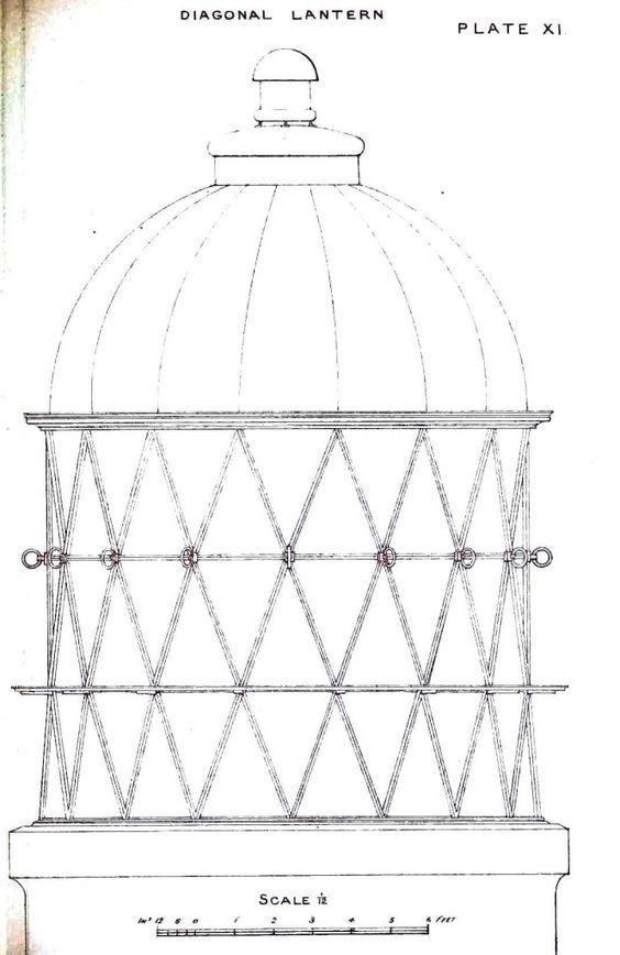 Lighthouse Patterns To Print Lighthouse Sheds Sheds