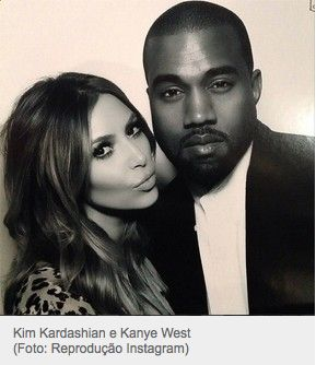 Gastação desenfreada no casamento dos famosos Kim Kardashian e Kanye West. Clique aqui para saber mais e opinar.