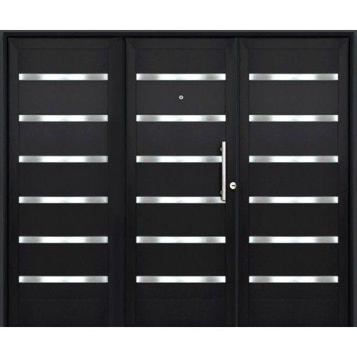 Portones de garage buscar con google puertas de garage - Puertas para garage ...