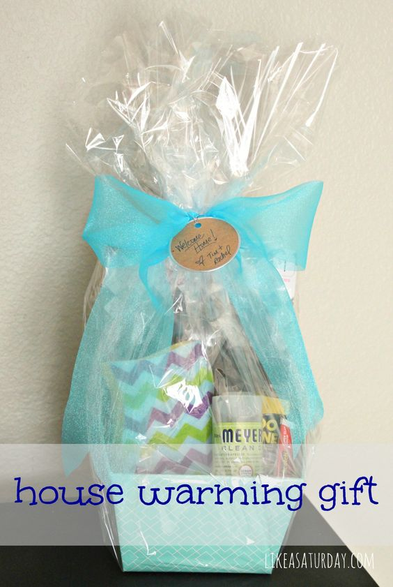 ... housewarming gifts house ideas gift baskets floors baskets ribbons