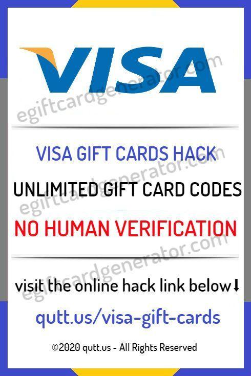 free gift code generator no survey