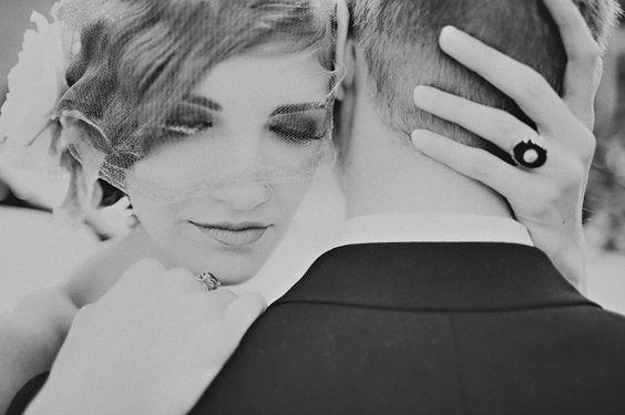 sean flanigan: Wedding Photography, Photo Ideas, Inspiration Couple, Photography Wedding, Picture Idea, Wedding Pose, Photography Couples, Photography Inspiration