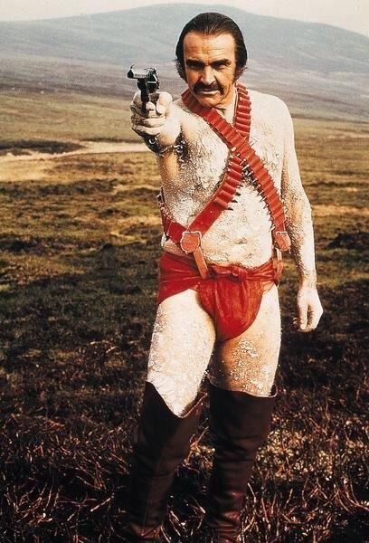 https://www.tumblr.com/dashboard | Sean connery, Fotos de famosos, Cine