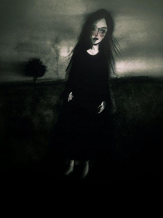 By Aurelie Taillepied