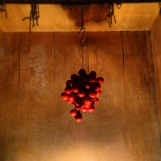 #pomodori #tomatoes