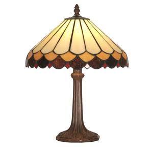 tiffany lamp - Google Search