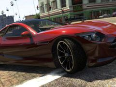 GTA 5 'is going to be amazing on PS4', says Sony - Grand Theft Auto 5 for PS3 News