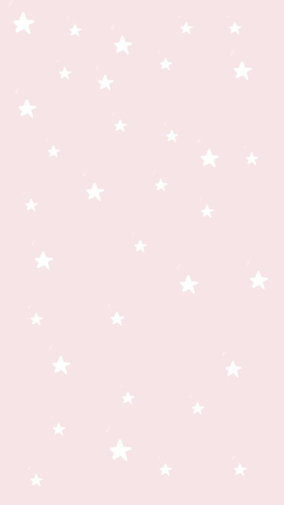 45 Free Cute Iphone Wallpapers With Hd Quality Pastel Iphone Wallpaper Wallpaper Iphone Cute Iphone Background Wallpaper