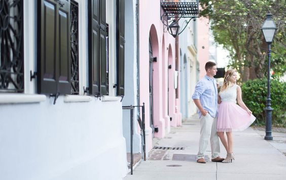 Rocha & Co Photography LLC   Charleston, SC   Engagement Photography   Wedding Photography   Destination Wedding   Morgantown, WV