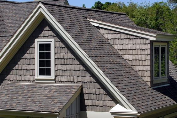 Certainteed Landmark Architectural Shingles Shingle