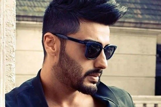 Combover With Quiff In 2021 Indian Beard Style Virat Kohli Hairstyle Indian Hairstyles Men