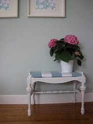 benjamin moore wales gray - Google Search