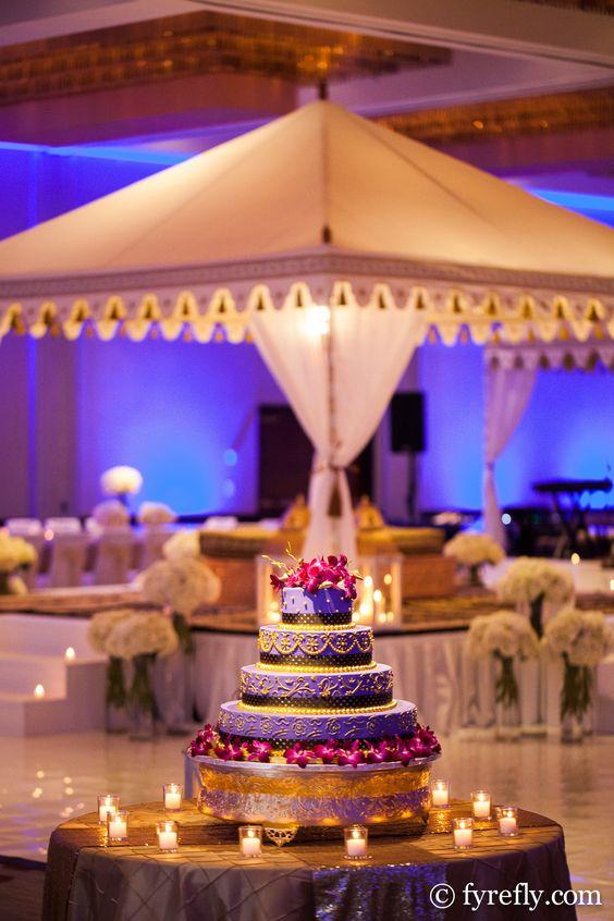 Exotic Wedding Cincinnati Hospitality Weddings Hyatt Regency Downtown Venues