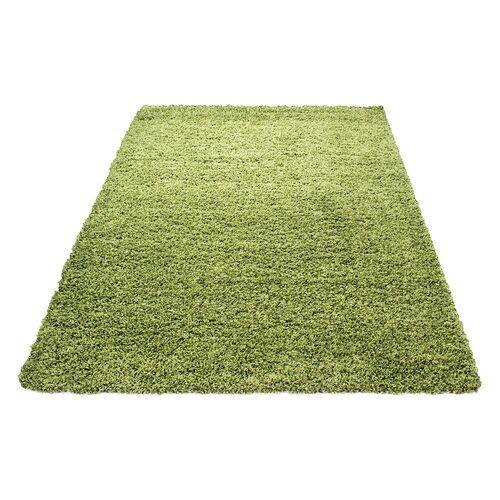 Brayden Studio Walsall Green Indoor Outdoor Rug Outdoor Carpet Indoor Outdoor Carpet Outdoor Rugs