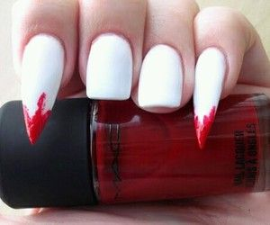 ♥ Nails art | Tumblr ♥