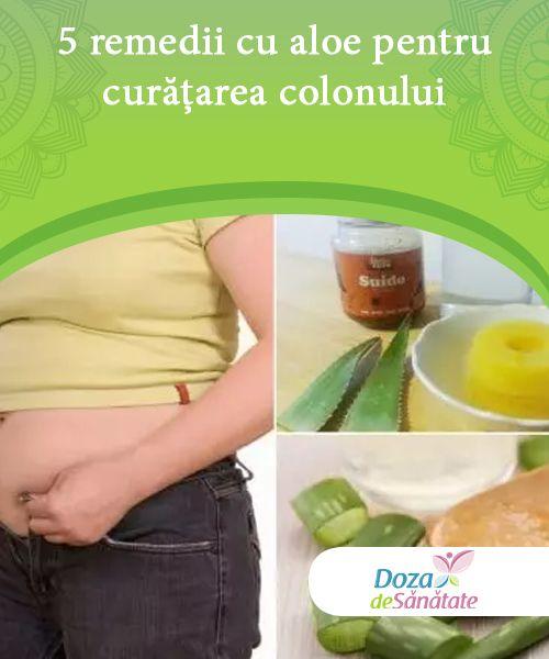 curățarea colonului detox diet plan)