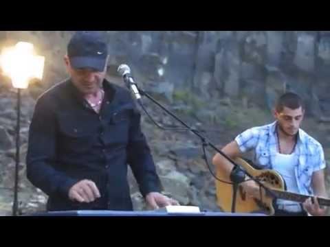 Ayhan Alptekin Sirmali Youtube Muzik Youtube