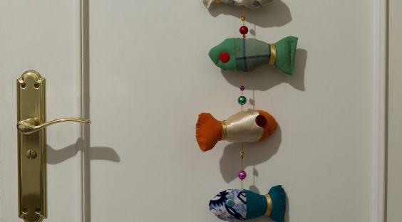 soyartesana-Movil-peces (1)