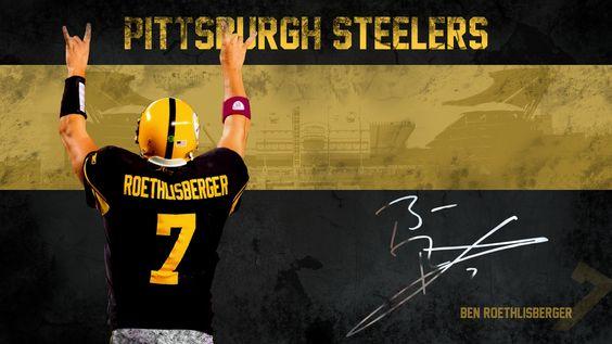 Pin De Jim Larson En Steelers Pittsburgh Steelers Pittsburgh Nfl