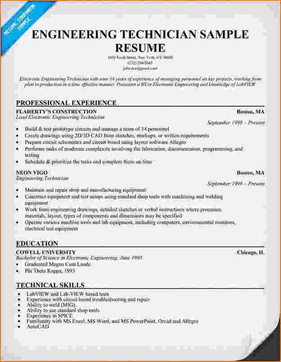 Intelligence Analyst Resume Sample (http\/\/resumecompanion - tow truck driver resume