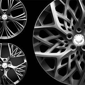 wheel design - Google Search