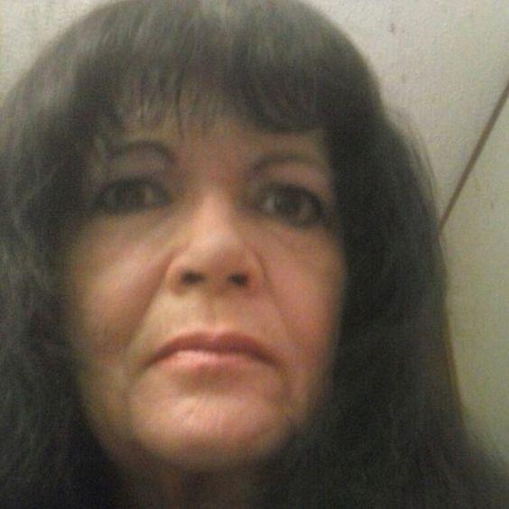 Check out Tassie Burnette on ReverbNation