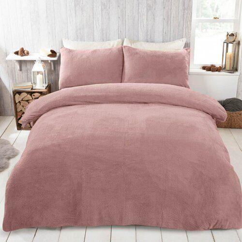17 Stories Bridin Duvet Cover Set Duvet Sets Duvet Cover Sets Soft Bedding