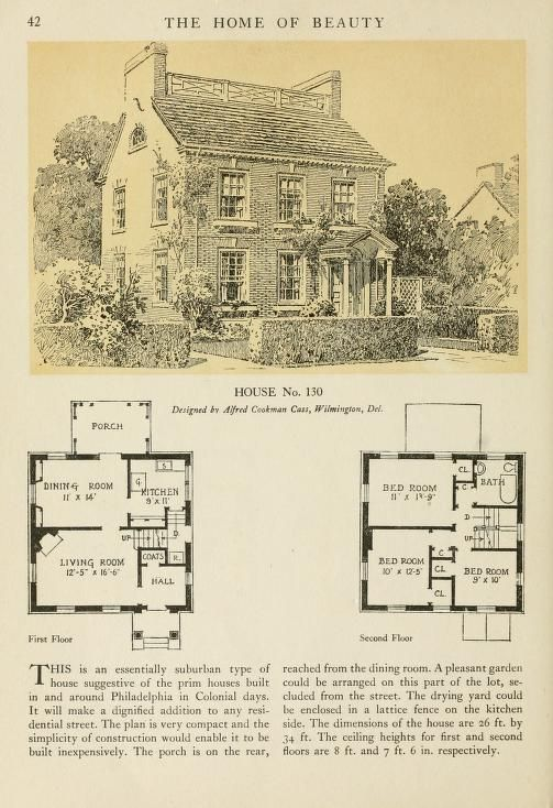 The Home Of Beauty Sims House Plans Victorian House Plans Vintage House Plans