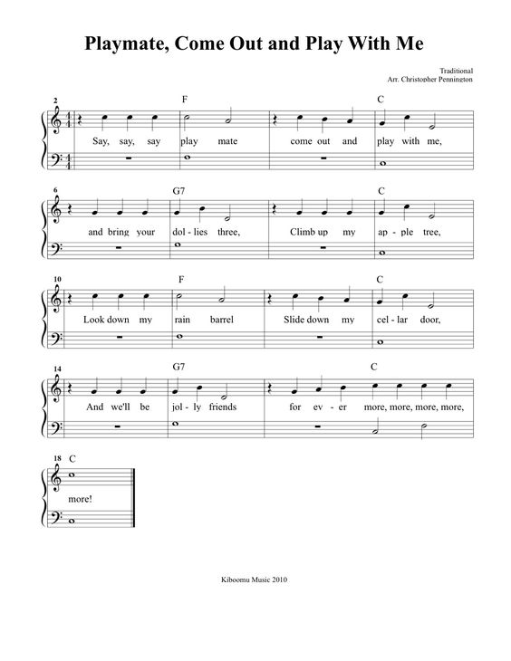 Piano piano chords of forevermore : Pinterest • The world's catalog of ideas