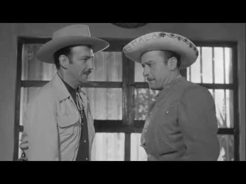 Youtube Cine De Oro Mexicano Jorge Negrete Musica Ranchera