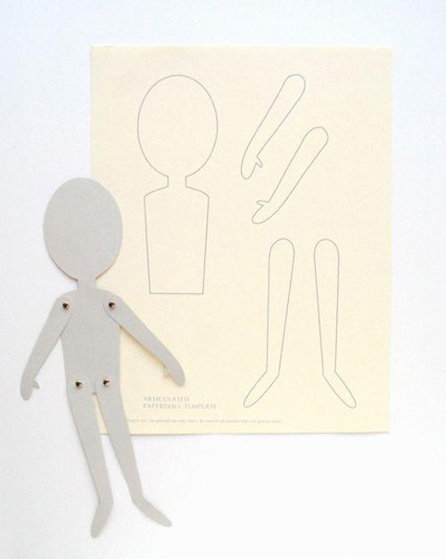 2-paper-dolls