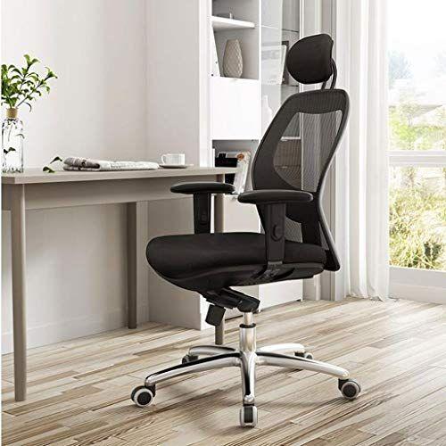 Geng Chairs For Office Tilt Ergonomic Desk Chair For Home