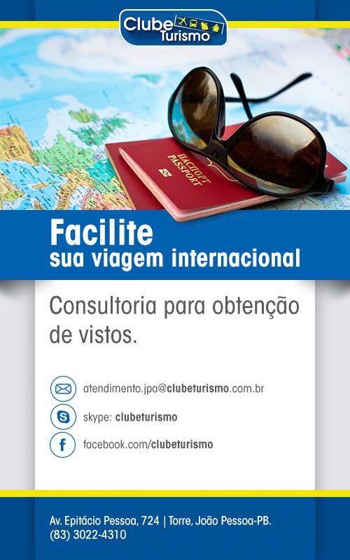 Modelo de newsletter - LOJA - Para solicitar a newsletter você deve fornecer os dados de sua franquia para apoioweb@clubeturismo.com.br  e receberá em até 48h a imagem com os dados fornecidos em seu e-mail.