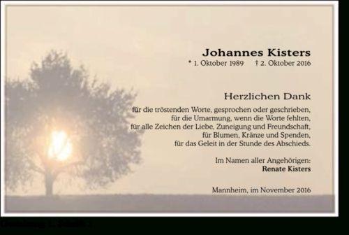 Danksagung Trauerdankkarten Trauer Dankeskarten In Nordrhein Pertaining To Danksagung 5139 Trauerkarten Danksagung Danksagungen Trauer Trauerdanksagung