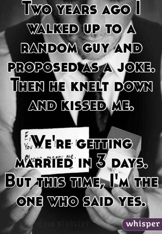 Whisper App. Confessions from unlikely couples.   Whisper ...