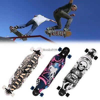 Pin On Skateboarding And Longboarding Outdoor Sports