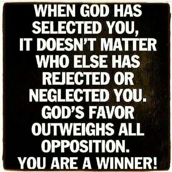 god's grace quotes | God's Grace!!!!