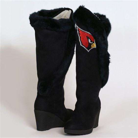 Cheap NFL Jerseys Wholesale - 1000+ ideas about Arizona Cardinals Cheerleaders on Pinterest ...