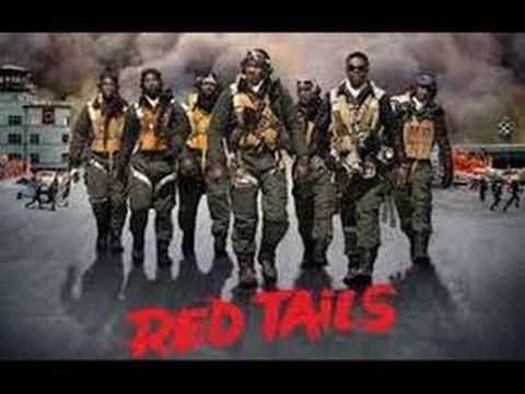 Esquadrao Red Tails Assistir Filme Completo Dublado Em Portugues
