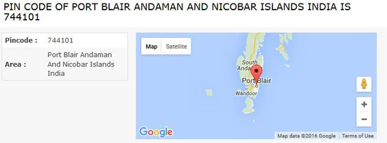 Andaman And Nicobar Islands pincode number and post office list search by cities, villages, towns, district and locality. Get Andaman And Nicobar Islands city Pincode search, Andaman And Nicobar Islands district pincode directory list on pincodeofindia.in.