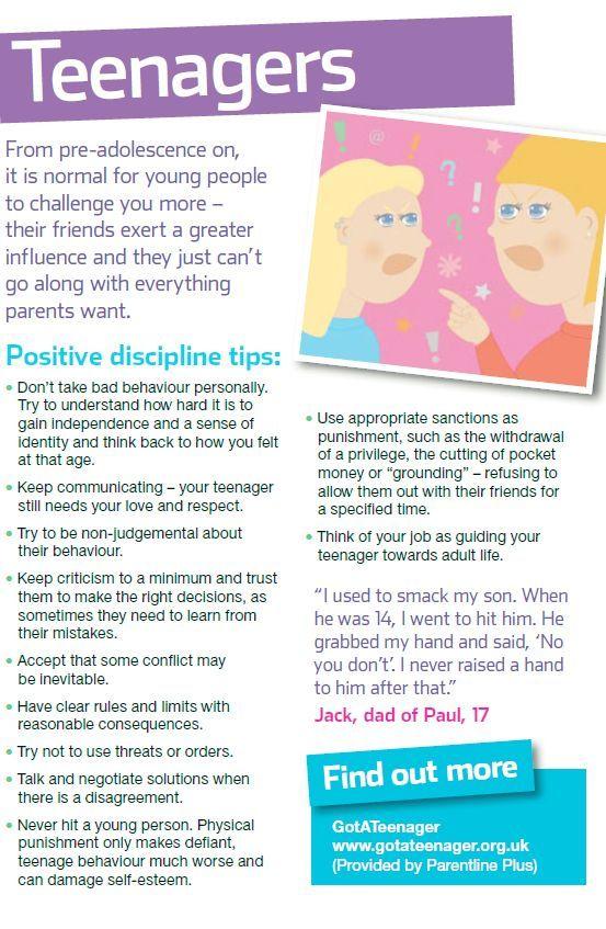 Parenting Headache Meme Until Parenting Quotes About Sleeping Parenting Books Books Headache Mem Parenting Skills Good Parenting Parenting Teenagers