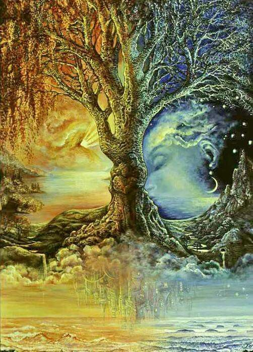 Generous Josephine Wall Art Gallery Ideas - Wall Art Design ...